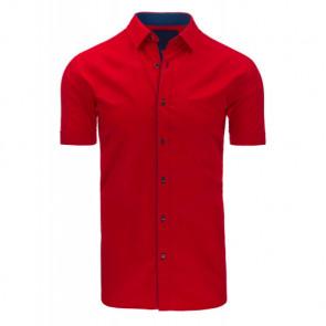 Marškiniai vyrams (kx0776)