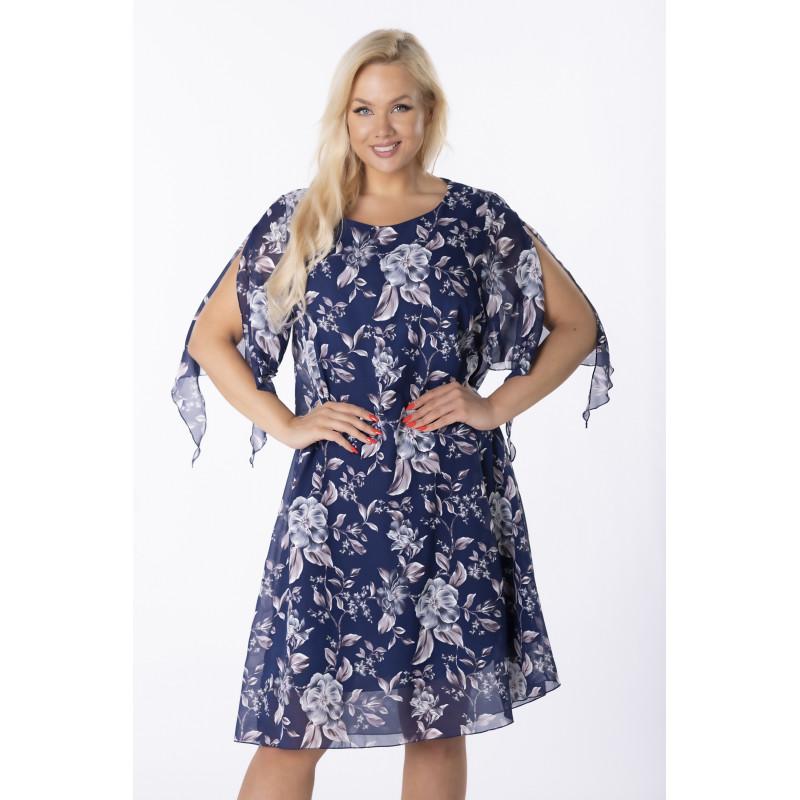 ROXANA suknelė