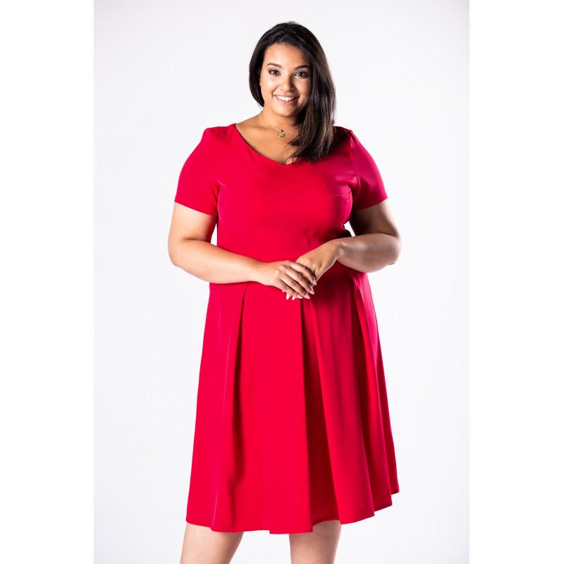 MADAM-TRIS suknelė