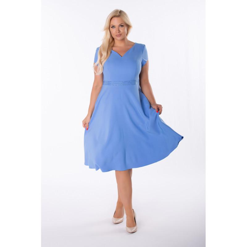 BOG-MAR suknelė