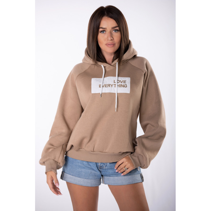 EX-MODA džemperis
