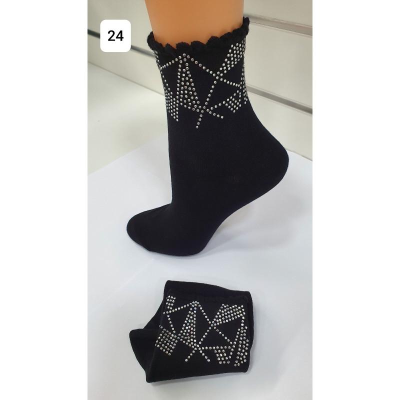 Magnetis kojinės