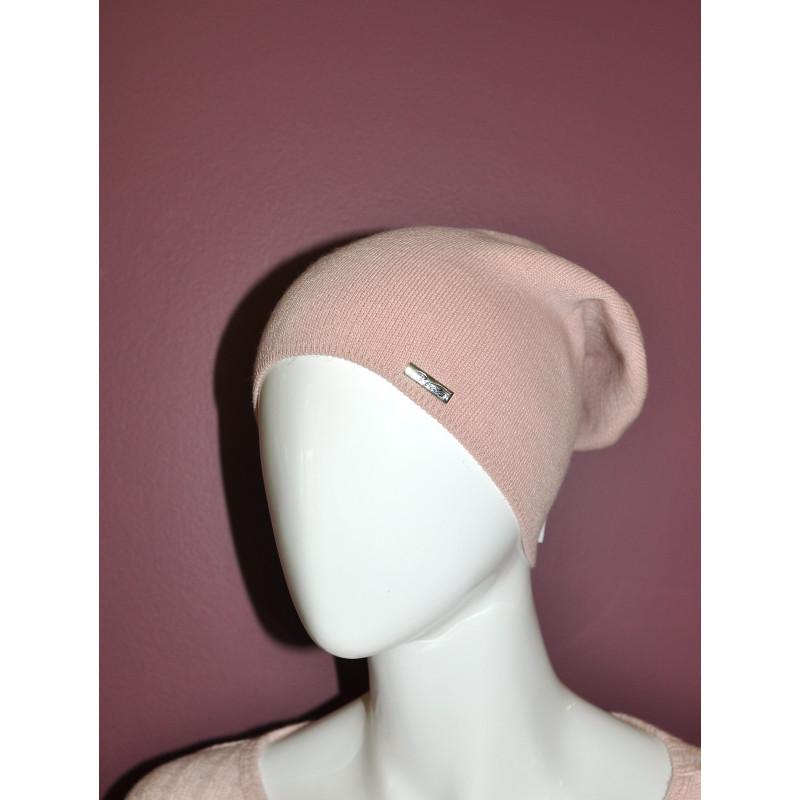 Veilo kepurė