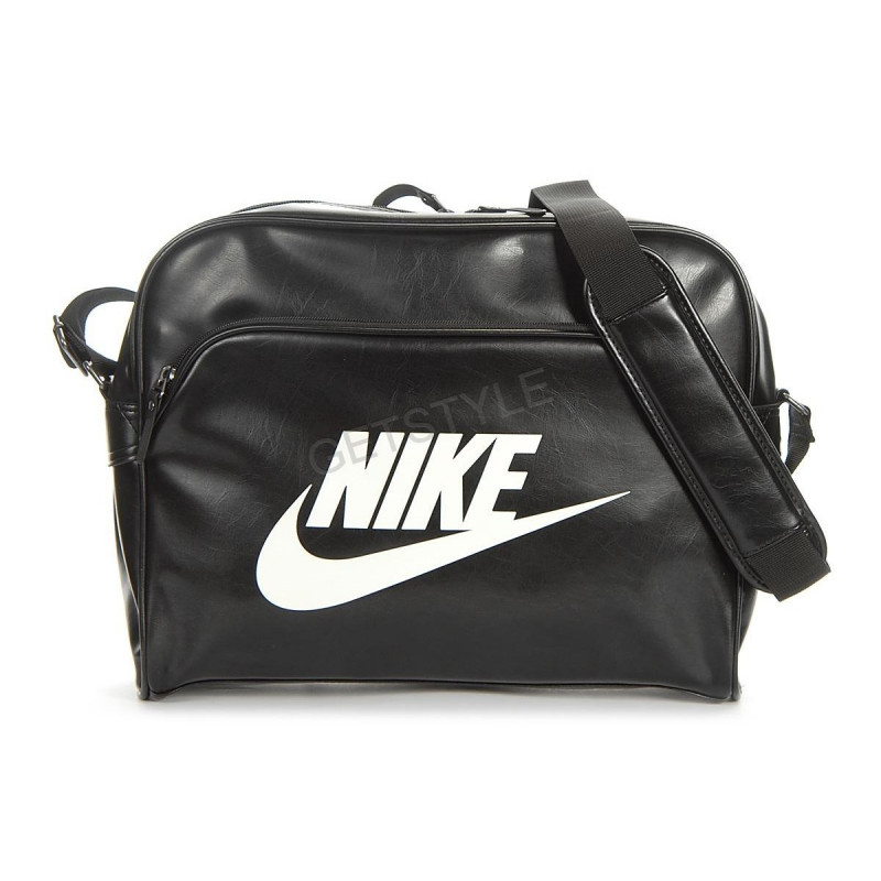 Reporterka Nike Feritage Si Track Bag rankinė