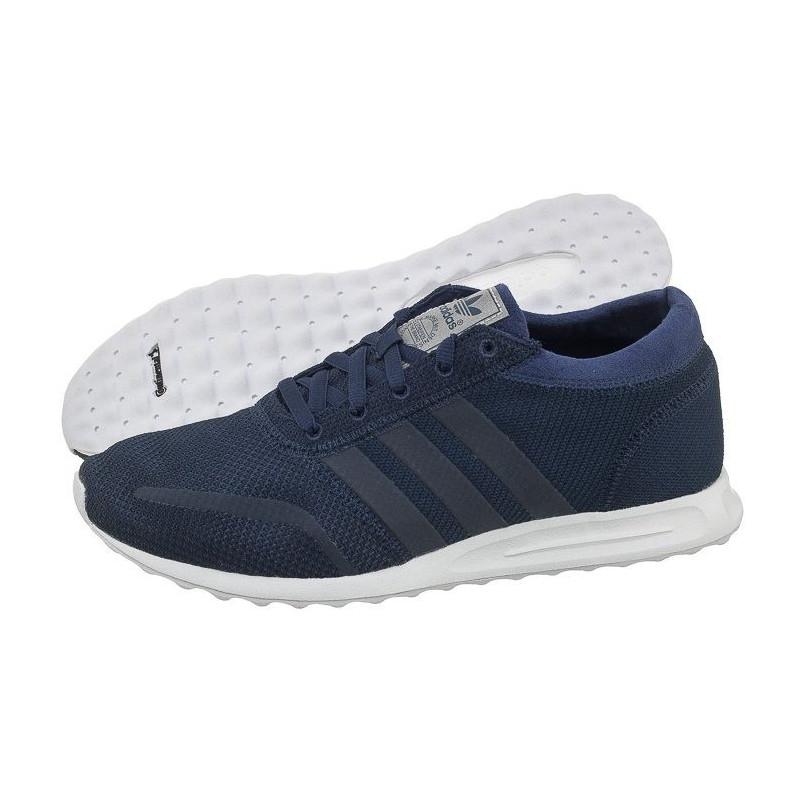 Adidas Los Angeles S79020 (AD546-a) bateliai