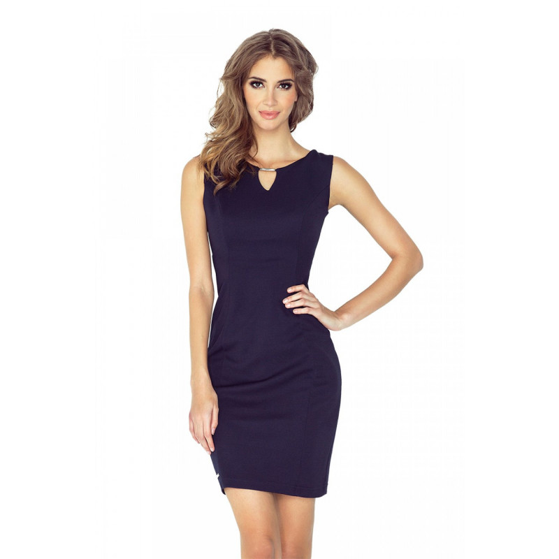 Daydress model 84828 Morimia suknelė