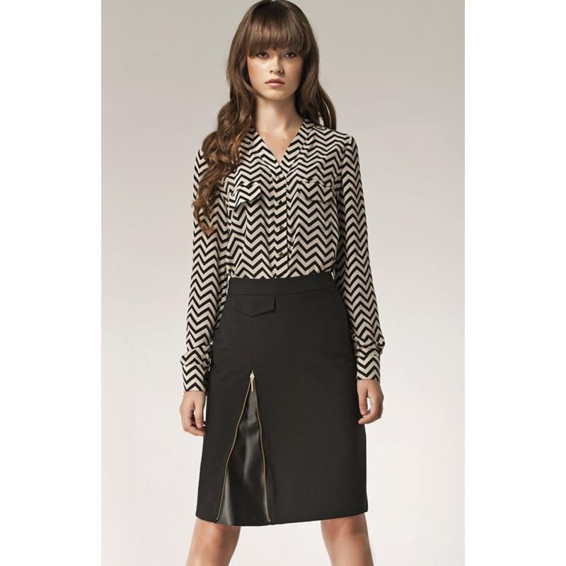 Skirt model 20329 Nife sijonas