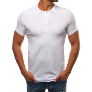 Marškinėliai vyrams (px0124)