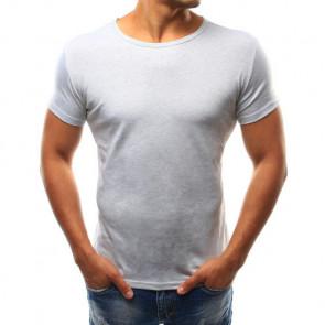 Marškinėliai (rx2570) - Drabuziai internetu