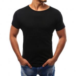 Marškinėliai (rx2572) - Drabuziai rubai internetu