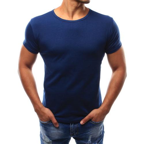 Marškinėliai vyrams (rx2574)