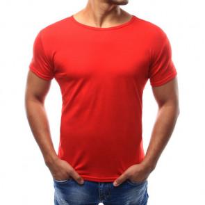 Marškinėliai (rx2575) - Drabuziai rubai internetu