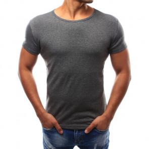 Marškinėliai (rx2576) - Drabuziai rubai internetu