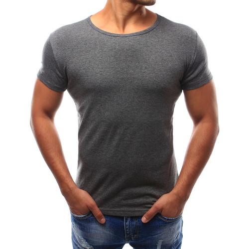 Marškinėliai vyrams (rx2576)