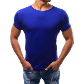 Marškinėliai vyrams (rx2577)