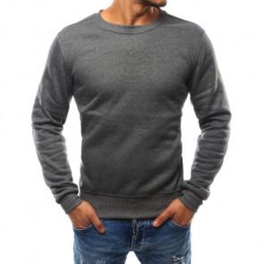 Džemperis vyrams (bx2405)