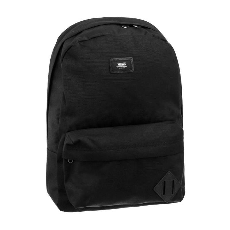 Vans Old Skool II Backpack Black V00ONIBLK (VA184-a) kuprinės