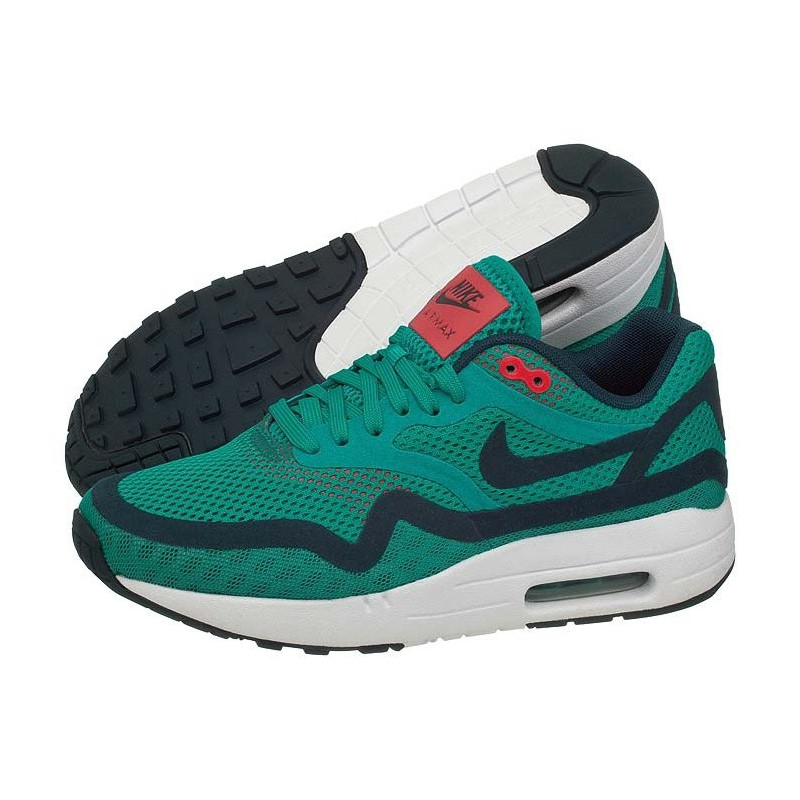 Nike Air Max 1 BR 644443-300 (NI511-b) bateliai