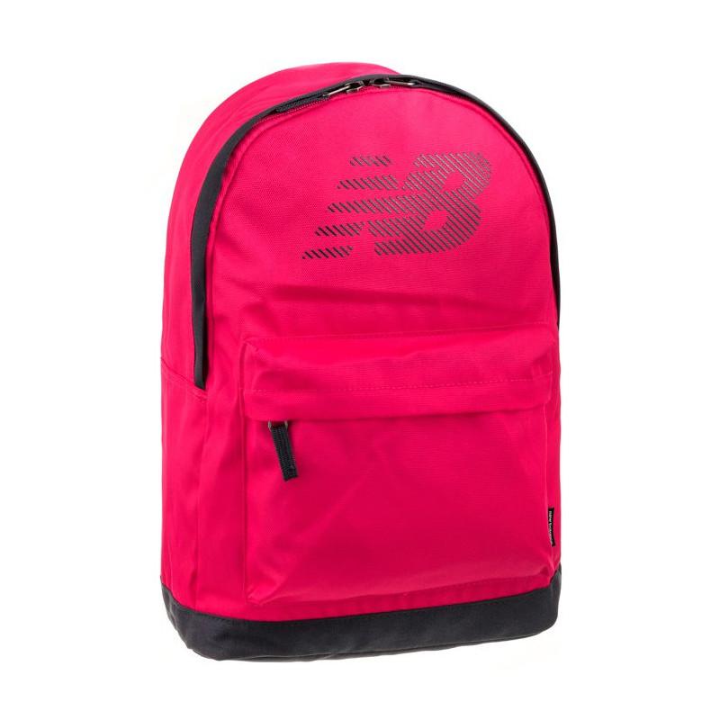 New Balance Action Backpack 500162 662 (NB222-d) kuprinės