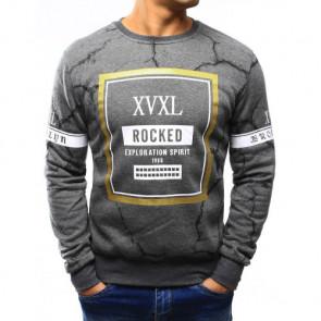 Džemperis vyrams (bx3087)