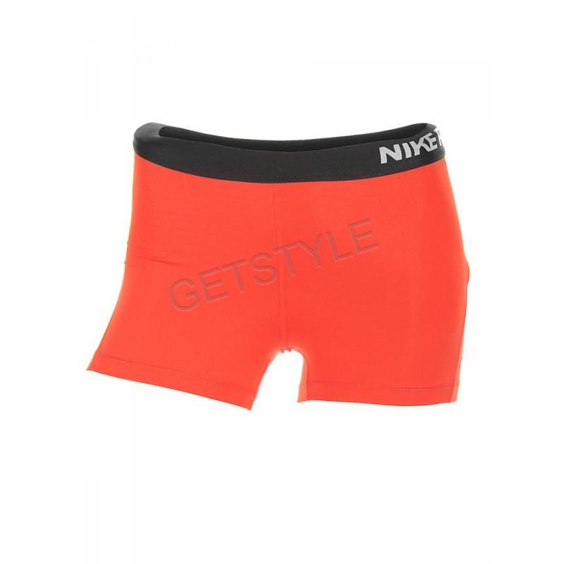 Nike Np Cl 3 šortai