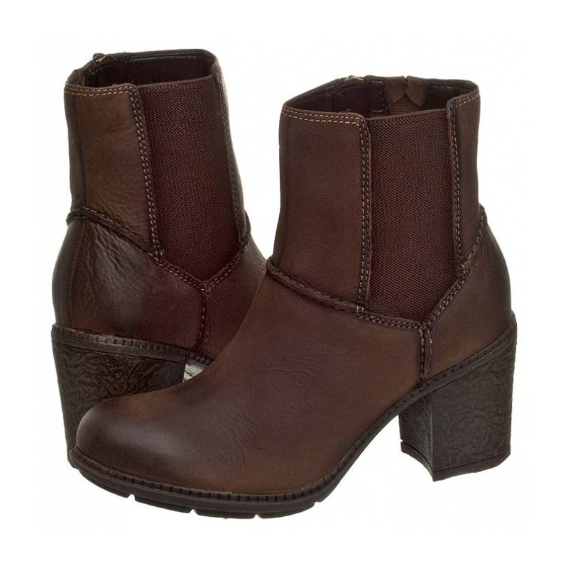 Clarks Merrigan Dane 26102793 (CL43-a) batai