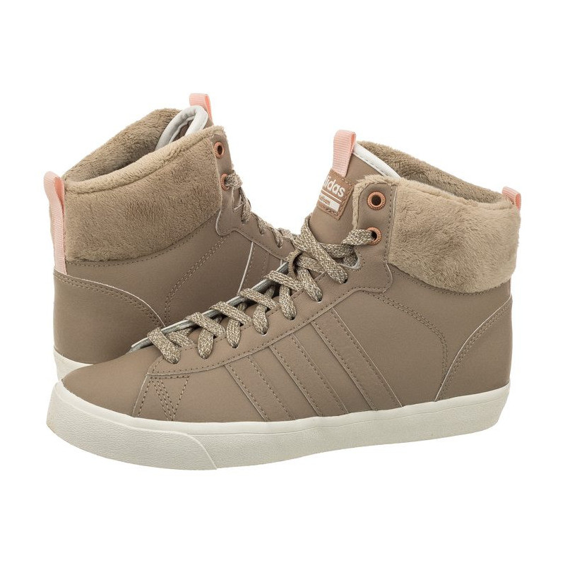Adidas CF Daily QT WTR W AQ1641 (AD729-b) bateliai