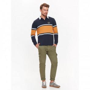 Marškinėliai (lx0417) - Drabuziai rubai internetu