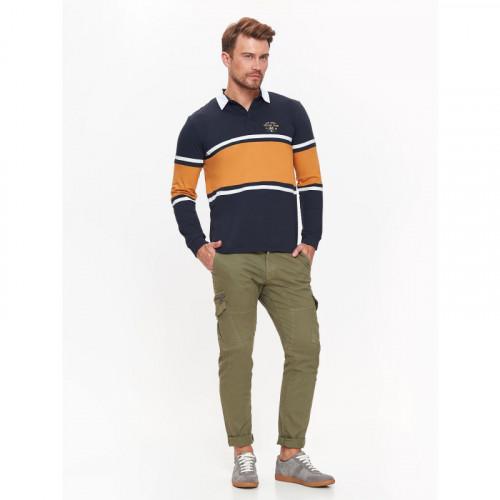 Marškiniai vyrams (lx0417)