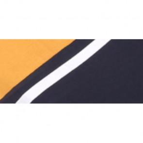 Marškinėliai (Longsleeve męski gładki szary LX0418 - Drabuziai rubai internetu
