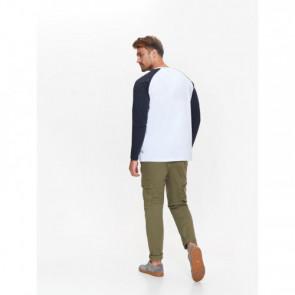 Marškinėliai (lx0419) - Drabuziai rubai internetu
