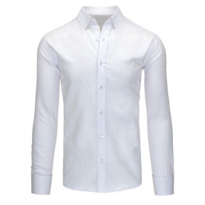 Marškiniai vyrams (dx1130)