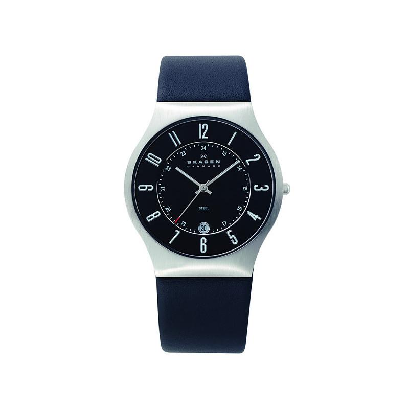 Skagen (Sale%)  139.00 laikrodis