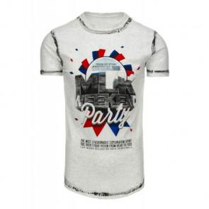 Marškinėliai (rx1788) - Drabuziai internetu