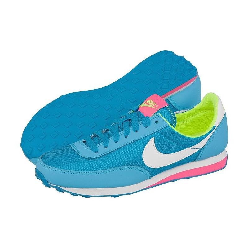 Nike Elite (GS) 525383-401 (NI471-c) bateliai