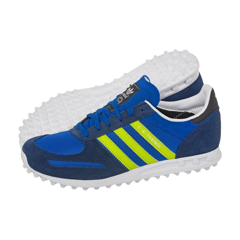 Adidas La Trainer K M17126 (AD329-i) bateliai