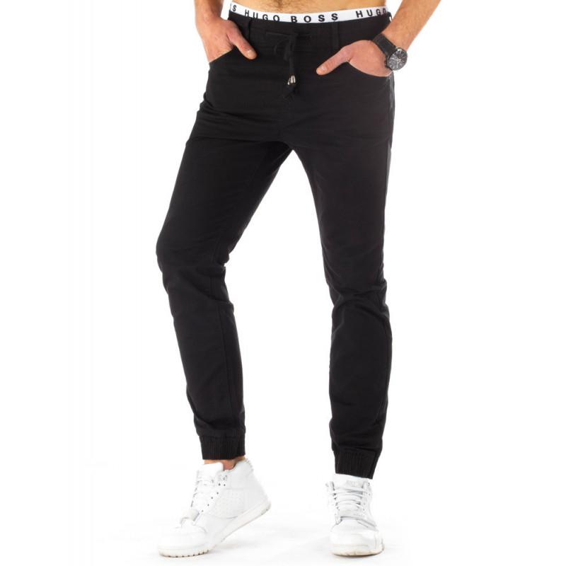 Kelnės vyrams (ux0809)