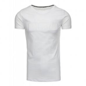 Marškinėliai vyrams (rx1960)