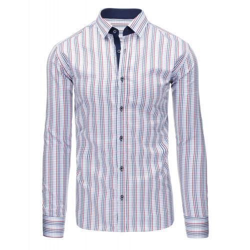 Marškiniai vyrams (dx1308)