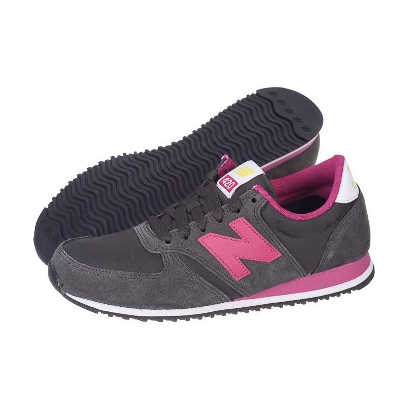 New Balance U420SNPG (NB49-c) bateliai