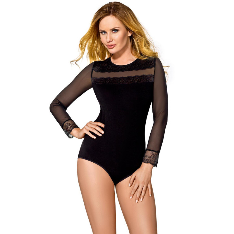 Shapewear Body model 93825 Vestiva bodis
