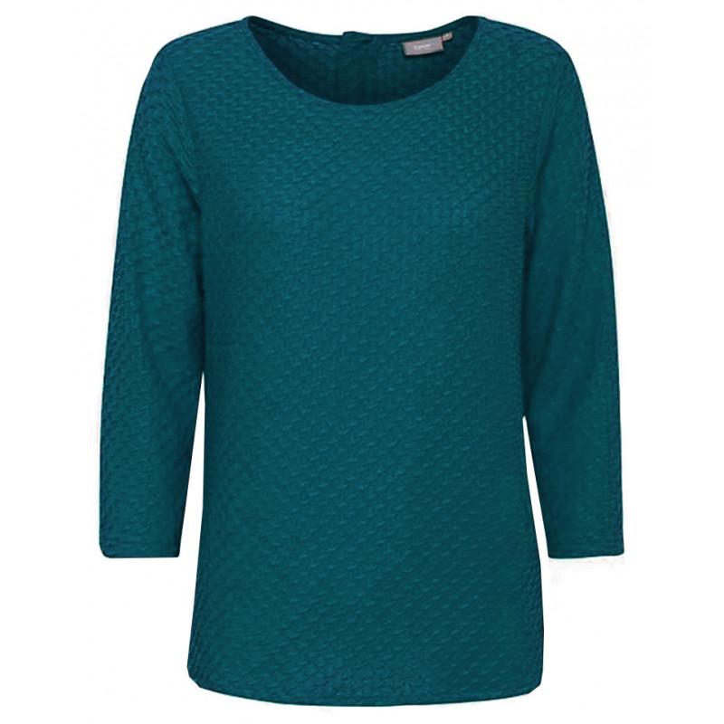 Blouse B.young Sylvino T-shirt 20803682 palaidinė