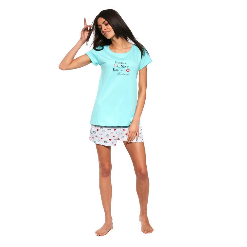 Cornette pižama