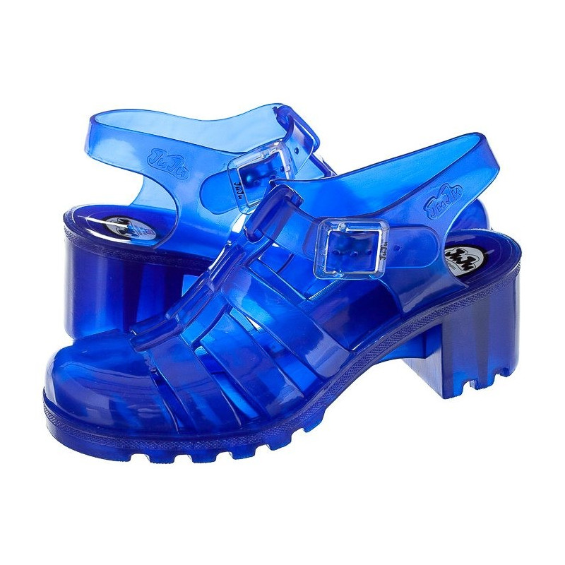 JuJu Babe Sapphire (JU4-b) sandalai