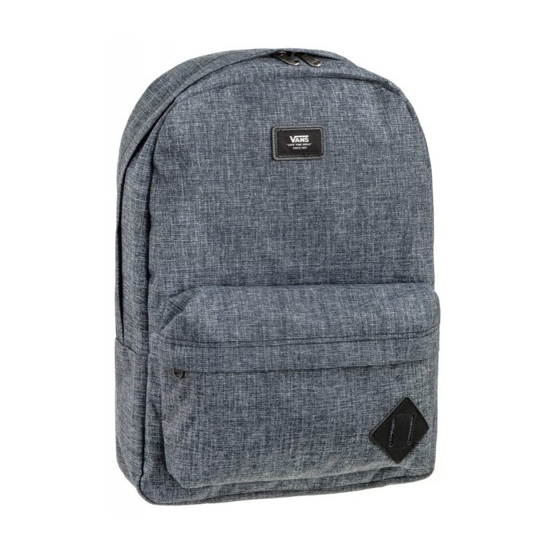 Vans Old Skool II Backpack V00ONIPM1 (VA205-a) kuprinės