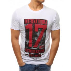 Marškinėliai (rx2607) - Drabuziai internetu