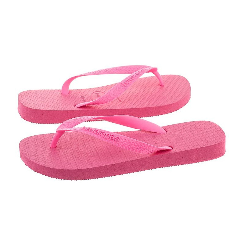 Havaianas Top Schocking Pink 4000029-0703 (HI13-f) šlepetės