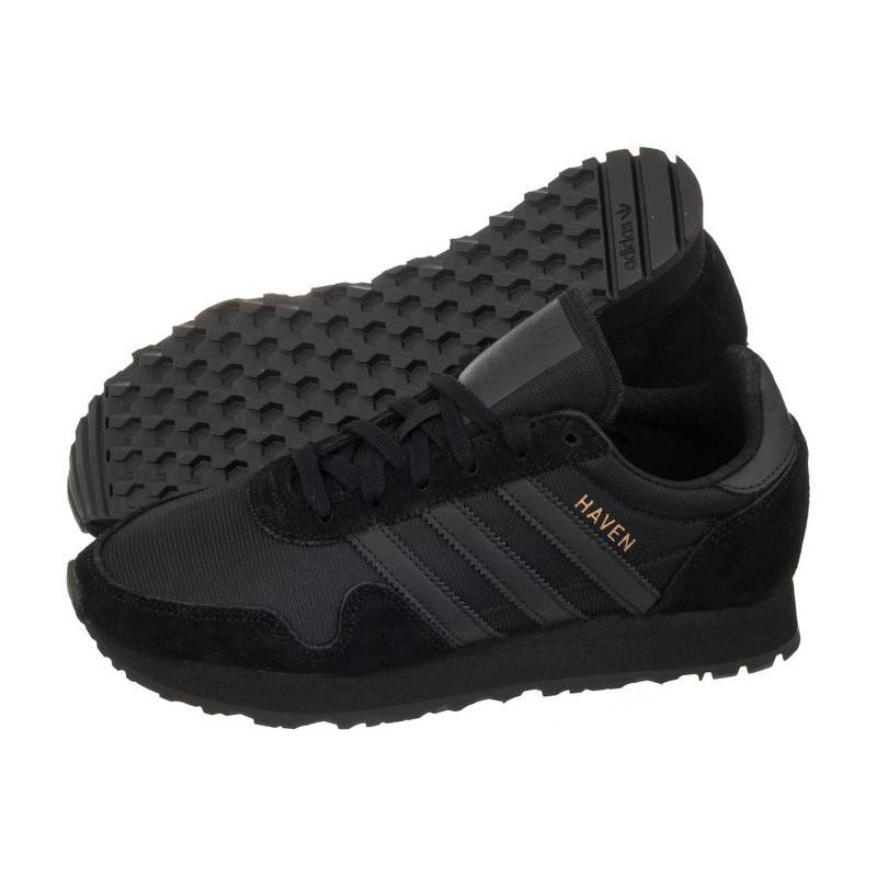Adidas Haven J CM8023 (AD741-a) bateliai