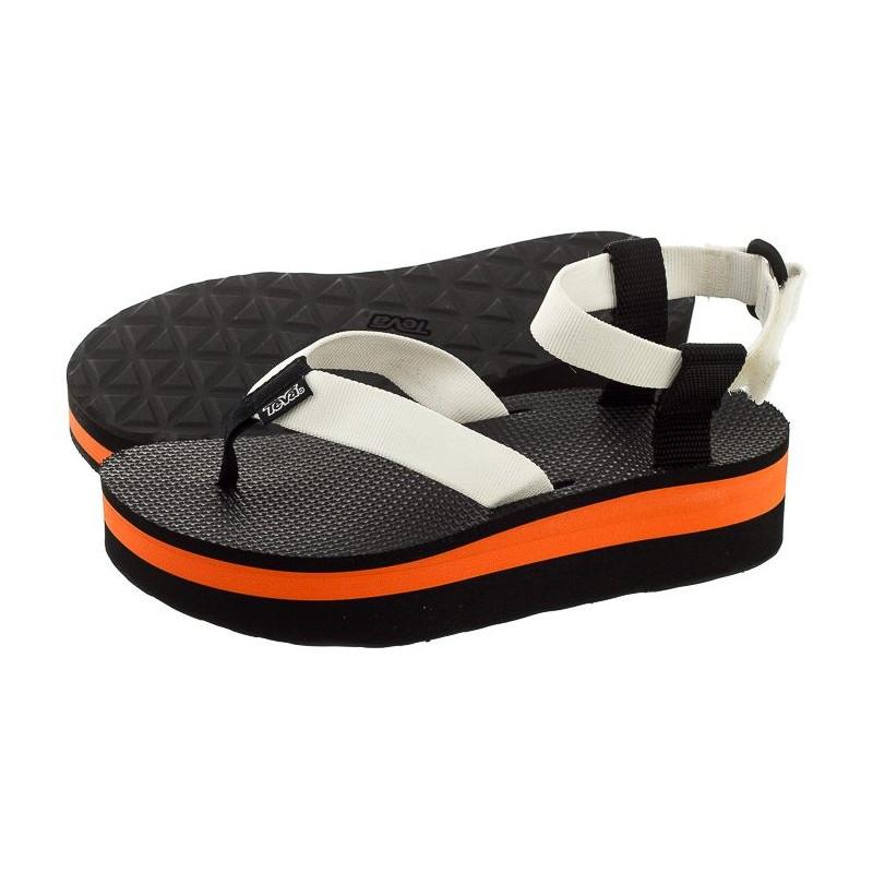 Teva W Flatform Sandal 1008843-WTOR (TA6-b) sandalai