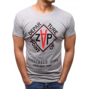 Marškinėliai (rx2782) - Drabuziai rubai internetu